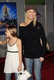 Heather Locklear Photo 4