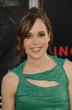 Ellen Page Photo 4