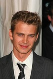 Hayden Christensen Photo 4