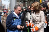 Mayor Bloomberg Photo 4
