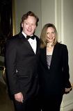 Conan O'Brien Photo 4