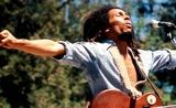 Bob Marley Photos - Bob Marley Photo ByGlobe Photos Inc Stagebandreq