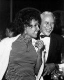 Lena Horne Photo 4