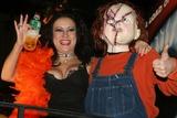 Chucky Photo 4