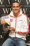 Kevin Pietersen Photo 4