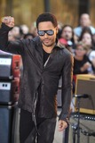 Lenny Kravitz Photo 4