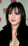 Michelle Branch Photo 4