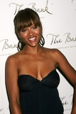 Meagan Good Photo 4
