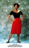 Dorothy Dandridge Photo 4