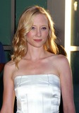Ann Heche Photo 4