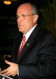 Mayor Bloomberg Photo 4