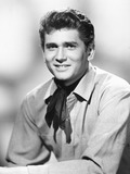 Michael Landon Photo 4