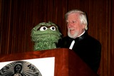 Caroll Spinney Photo 4