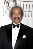 Allen Toussaint Photo 4
