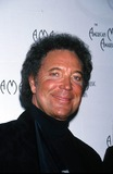Tom Jones Photo 4