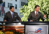 Greg Gumbel Photo 4