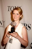 Cynthia Nixon Photo 4