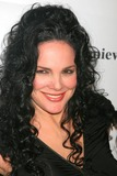 Julie Strain Photo 4