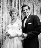 Desi Arnaz Photo 4