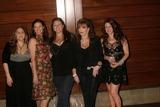 Kathy Najimy Photo 4