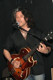 Alex Skolnick Photo 4