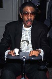Richard Pryor Photo 4