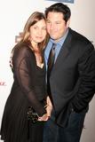 Greg Grunberg Photo 4