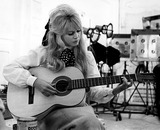 Brigitte Bardot Photo 4