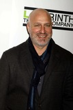 Tom Colicchio Photo 4