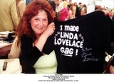 Linda Lovelace Photo 4
