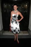 Nicky Hilton Photo 4