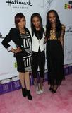 McClain Sisters Photo 4