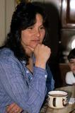 Linda Lovelace Photo 4
