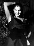 Ava Gardner Photo 4