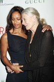 Rula Jebreal Photo 4