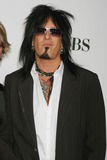 Nikki Sixx Photo 4