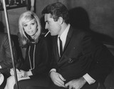 Nancy Sinatra Photo 4
