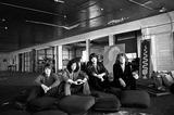 John Bonham Photo 4