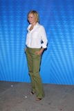 Traylor Howard Photo 4