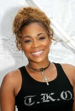 Tionne T-Boz Watkins Photo 4