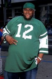 Scooby-Doo,Scooby Doo,Ruben Studdard Photo - Archival Pictures - Globe Photos - 58656