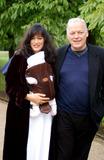 David Gilmour Photo 4