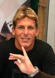 Andy Irons Photo 4