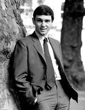 Gene Pitney Photo 4