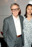 Soon-Yi Previn Photo 4