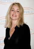 Sharon Stone Photo 4