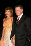 Regis Philbin,Supremes Photo - Archival Pictures - Globe Photos - 60812