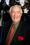 James Karen Photo 4