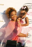 Tionne T-Boz Watkins Photo 4