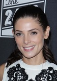 The Shore,ASHLEY GREEN,Ashley Greene Photo - The 24 Hour Playslos Angeles -After Party
